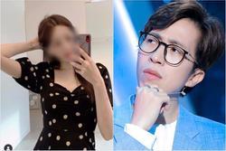 ViruSs nói gì trước lùm xùm 'tán tỉnh gái Hàn' đang rầm rộ MXH