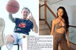 CEO Matt Liu bị đào xới ảnh quá khứ, ngoại hình khi nhỏ chiếm ngay spotlight-9