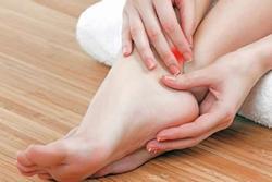 Muốn biết tuổi thọ hãy nhìn xuống chân: 2 dấu hiệu chứng tỏ bạn tuổi thọ kém, nhiều bệnh tật