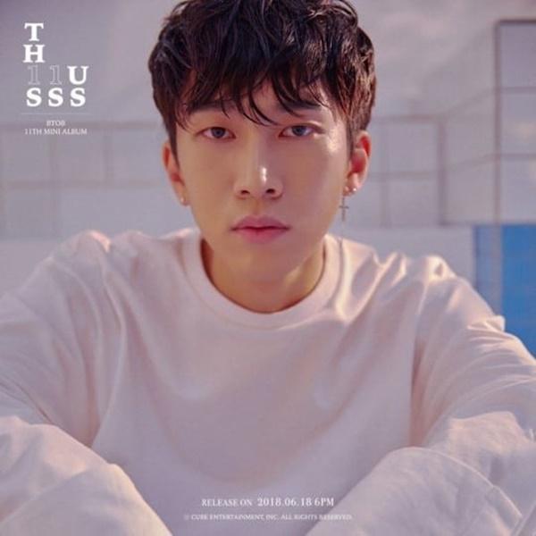 Hot K-Pop 15/8: Nhân viên tạp vụ I-LAND nhiễm COVID-19, Mnet hủy toàn bộ lịch trình-3