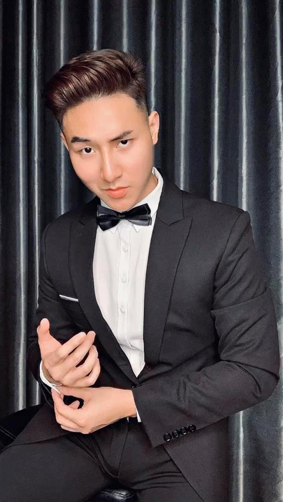 Hot Tiktok Khoa Vương từng lộ clip 18+ khiến Người Ấy Là Ai buộc cắt sóng 1 tập?-3