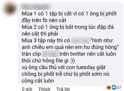 Hot Tiktok Khoa Vương từng lộ clip 18+ khiến Người Ấy Là Ai buộc cắt sóng 1 tập?-1