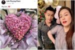 Nhật Kim Anh - TiTi: Không thừa nhận yêu nhưng liên tục lộ chứng cứ đáng ngờ-7