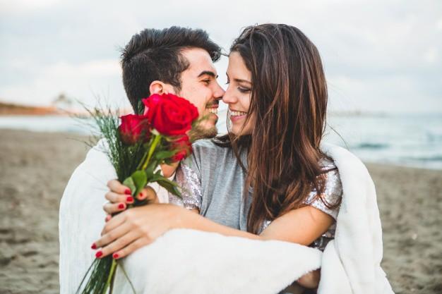 Công thức nằm lòng mà các cô gái cần phải ghi nhớ khi hẹn hò-2