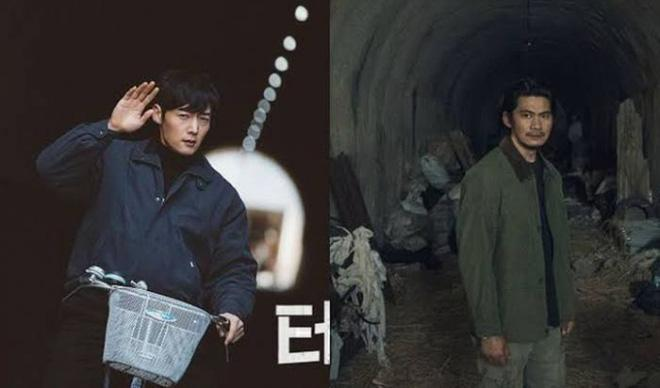 Trào lưu remake phim Hàn: Cả châu Á đua nhau nhưng vượt mặt bản gốc không dễ ăn!-7