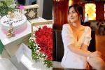 HOT: Hoàng Mập và Huy Khánh cãi nhau vì bài đăng chúc mừng sinh nhật Ngọc Lan-7