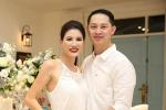 Chồng Việt kiều muốn Trang Trần xả hết tiền nhà đi làm từ thiện-6