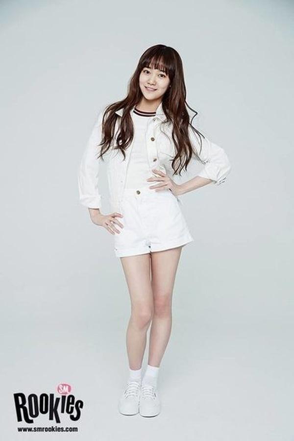 Hot K-Pop 16/8: Jennie BLACKPINK chiếm No.1 BXH danh tiếng nữ Idols tháng 8-6
