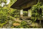 Gần 10.000 USD để nghỉ trong khách sạn lâu đài duy nhất ở Nhật Bản