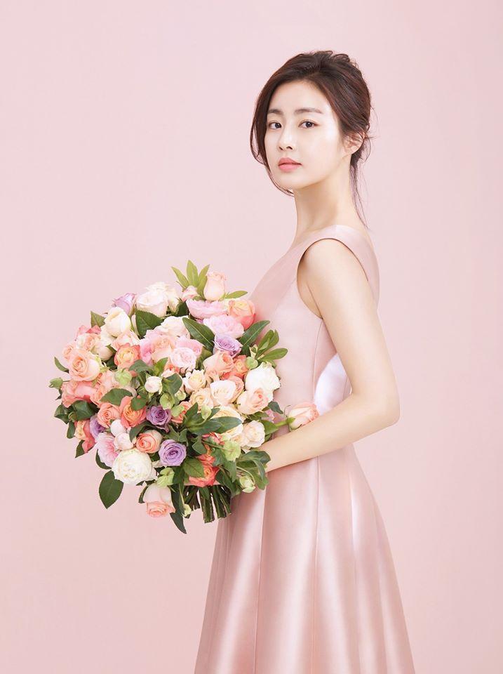 Tình cũ Hyun Bin Kang So Ra chuẩn bị kết hôn-1
