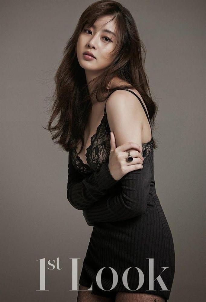 Tình cũ Hyun Bin Kang So Ra chuẩn bị kết hôn-2