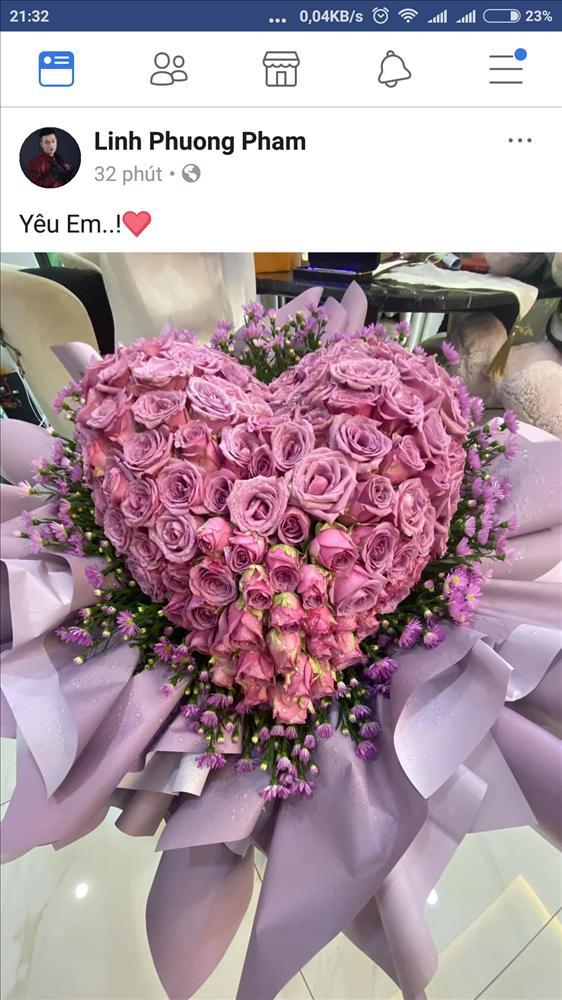 Nhật Kim Anh - TiTi: Không thừa nhận yêu nhưng liên tục lộ chứng cứ đáng ngờ-2