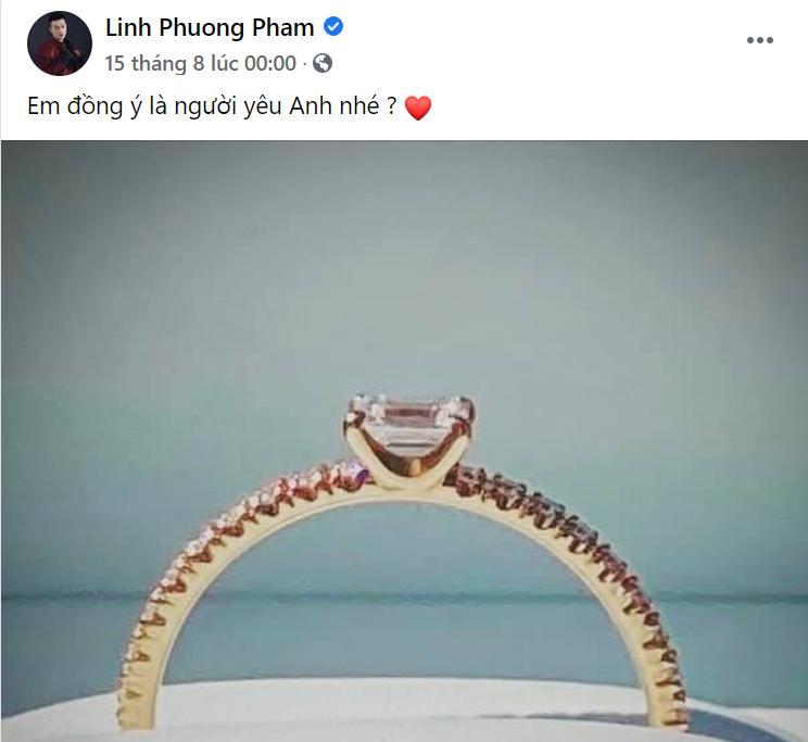 Nhật Kim Anh - TiTi: Không thừa nhận yêu nhưng liên tục lộ chứng cứ đáng ngờ-4