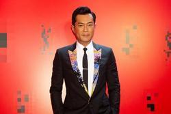 Vì sao Cổ Thiên Lạc phải giải cứu showbiz Hong Kong ?