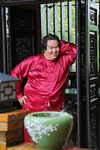 HOT: Hoàng Mập và Huy Khánh cãi nhau vì bài đăng chúc mừng sinh nhật Ngọc Lan-3