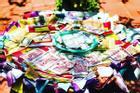 Cúng cô hồn vào ngày nào trong tháng 7 âm lịch là đúng, mâm cỗ chay gồm những món gì?
