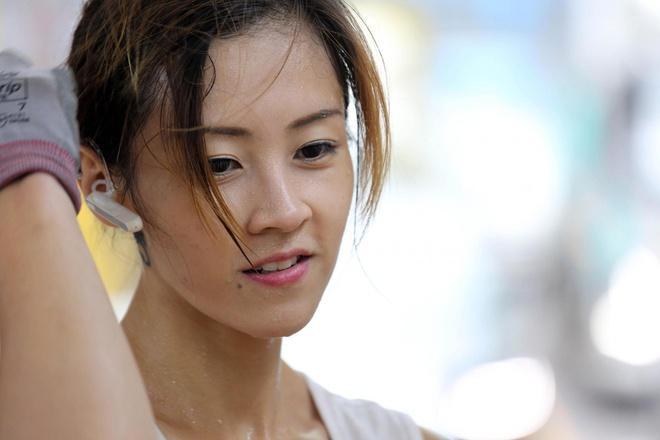 Sau 3 năm nổi tiếng, hot girl bốc vác cưa đổ thiếu gia giàu có trên sóng truyền hình-5