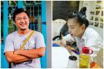 Phim Trạng Tí của Ngô Thanh Vân bị kêu gọi tẩy chay vì không xin phép tác giả-10