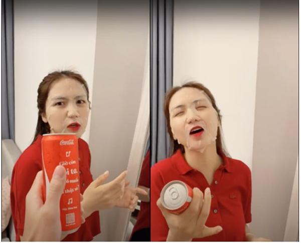 Chị em Hoa Dâm Bụt tương tàn khi phải hát trong hoàn cảnh khắc nghiệt-5