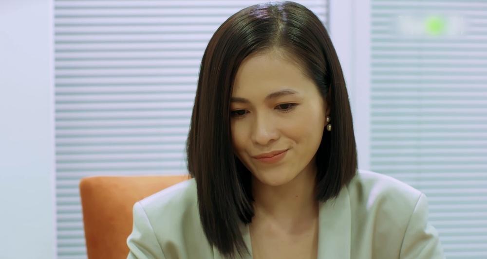 Gạo nếp gạo tẻ phần 2 tập 29: Thiếu gia Song Luân đột ngột quan tâm khiến Thúy Ngân than trời-7