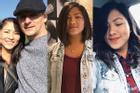 Cuộc sống thay đổi chóng mặt của 'cô bé H'Mông' sau 1 năm ly hôn chồng Tây