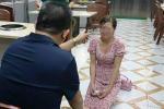 Chủ quán Bắc Ninh sỉ nhục, bắt khách hàng quỳ gối chỉ vì dám bóc phốt đồ ăn có sán