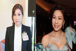 Cuộc sống sau 12 năm của ái nữ tỷ phú Hong Kong từng vướng scandal ảnh nóng Trần Quán Hy