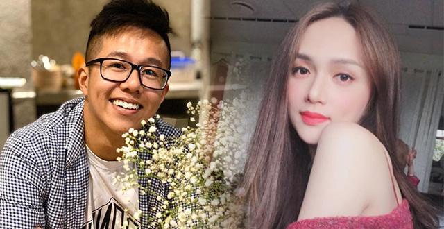 Động thái khó hiểu của Matt Liu giữa nghi vấn người dưng ngược lối với Hương Giang-3