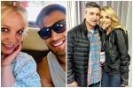 Britney Spears có động thái 'cực gắt' với bố ruột, thậm chí đã đệ đơn ra tòa