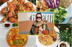 Nữ doanh nhân bật mí cách làm gà chiên mắm sả ớt, gợi ý từ Á đến Âu món ngon về gà ai cũng phát thèm