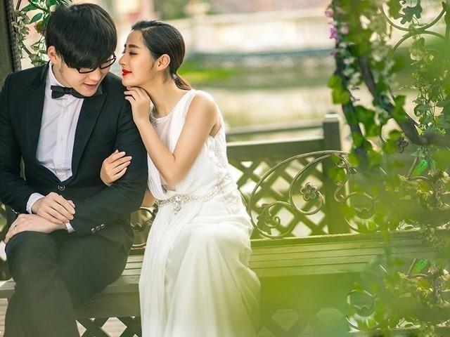 Trong hôn nhân, phụ nữ muốn hạnh phúc thì đừng quan tâm đến 5 điều nhỏ nhặt này-3