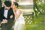 Trong hôn nhân, phụ nữ muốn hạnh phúc thì đừng quan tâm đến 5 điều nhỏ nhặt này