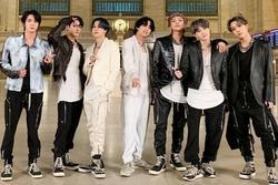 Ra mắt rồi vẫn phải 'vật lộn' vì nhan sắc: Nỗi khổ chỉ có ở idol K-Pop