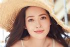 Những mỹ nhân Hoa ngữ nổi tiếng trong giới đồng tính nữ
