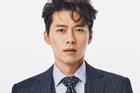 Không chỉ đẹp trai, Hyun Bin còn sở hữu giọng hát 'mê hoặc'
