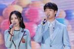 Dương Mịch đã đăng ký kết hôn với tình trẻ kém 3 tuổi Ngụy Đại Huân chỉ sau hơn 1 năm ly hôn Lưu Khải Uy?