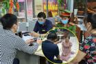 Cô gái quỳ giữa quán ăn ở Bắc Ninh: 'Tôi vẫn sợ hãi, không dám đi ra đường'