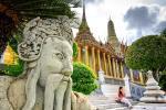 Thái Lan là điểm đến an toàn nhất thế giới giữa dịch Covid-19