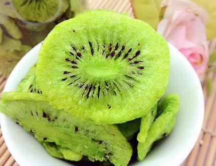 Không ngờ 8 loại trái cây này giúp hội chị em giảm cân chóng mặt, hết than phiền thân hình quá khổ-3