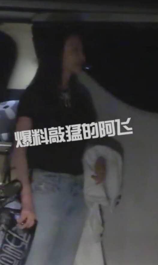 Đệ nhất mỹ nhân Bắc Kinh Cảnh Điềm có tin vui sau ồn ào phẫu thuật thẩm mỹ hỏng?-2