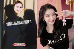 'Đệ nhất mỹ nhân Bắc Kinh' Cảnh Điềm có 'tin vui' sau ồn ào phẫu thuật thẩm mỹ hỏng?