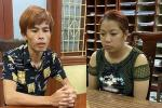 Công an Bắc Ninh thông tin chính thức vụ giải cứu thành công bé trai 2 tuổi bị mất tích