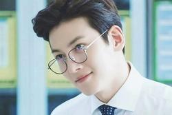 Top 4 bộ phim truyền hình hay nhất của tài tử Ji Chang Wook