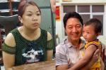 Công an tiết lộ sốc vụ cháu bé bị bắt cóc ở Bắc Ninh-4