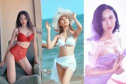 5 mỹ nhân chuyển giới showbiz Việt: Ai sở hữu body xuất sắc nhất?