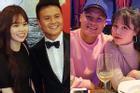 BIẾN CĂNG: Quang Hải xóa sạch ảnh Huỳnh Anh, bạn gái chỉ buông đúng 1 từ 'BẠC'