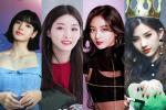 Bên cạnh Sunmi và HyunA, nữ hoàng sân khấu nào khiến fan phát cuồng mọi lúc?
