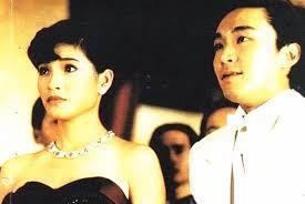 Mỹ nhân phim Châu Tinh Trì hơn 50 tuổi vẫn chưa từng yêu ai-4