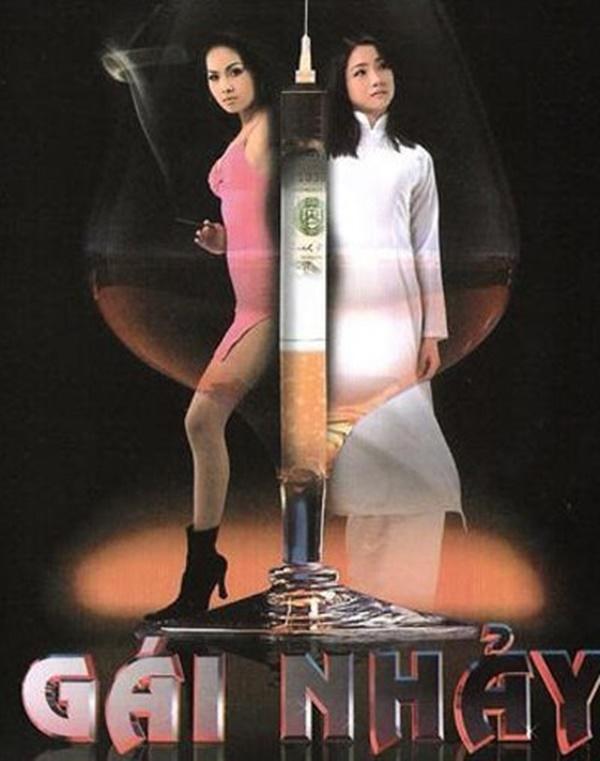 3 bộ phim Việt bóc trần bí mật của thế giới mại dâm-1