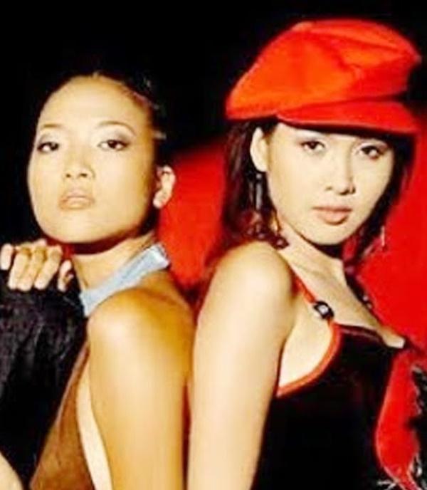3 bộ phim Việt bóc trần bí mật của thế giới mại dâm-2